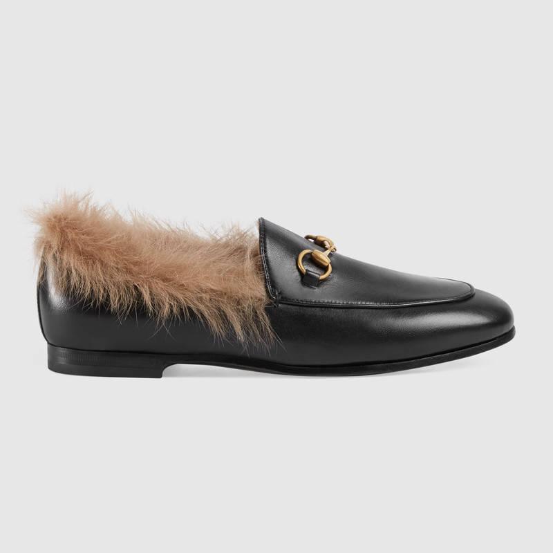古奇小白鞋价格...