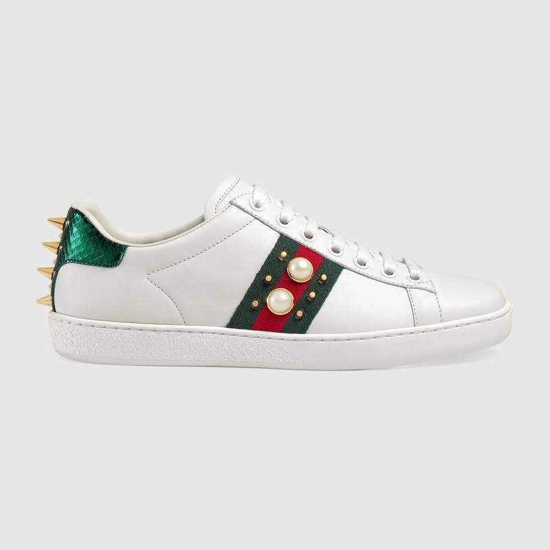 古奇鞋子小蜜蜂...