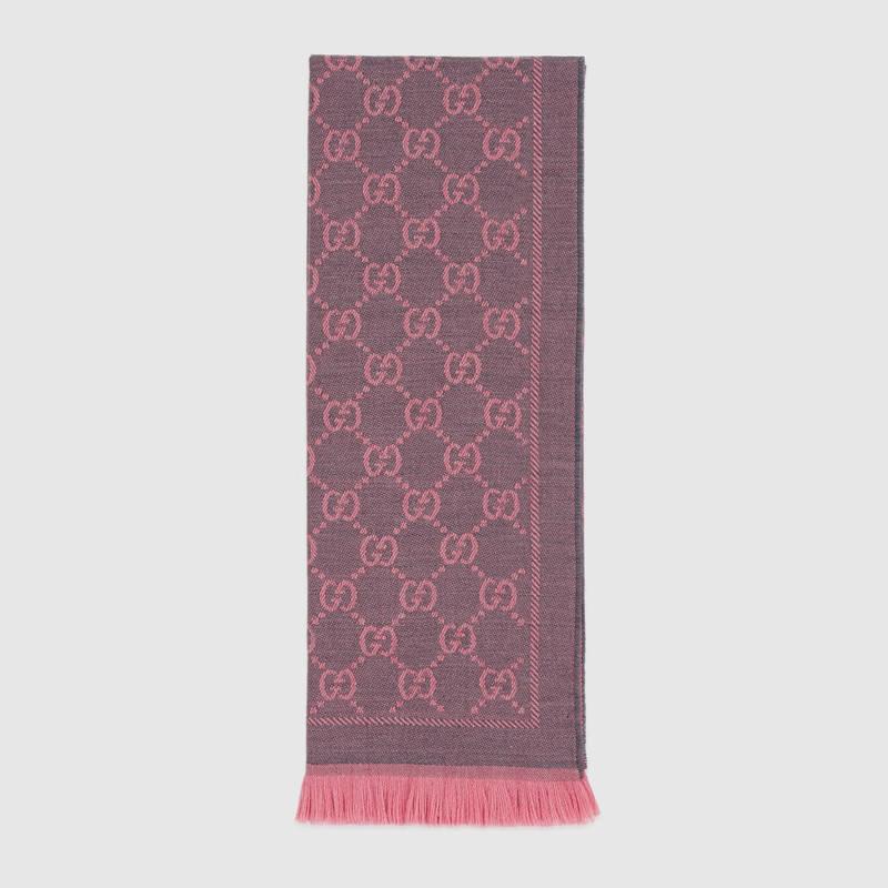 古奇围巾价格 ...