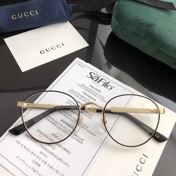古奇太阳眼镜 ...