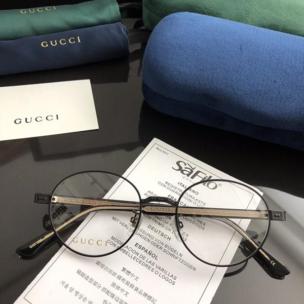 古奇眼镜官网 ...