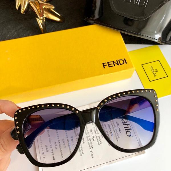 芬迪眼镜多少钱...