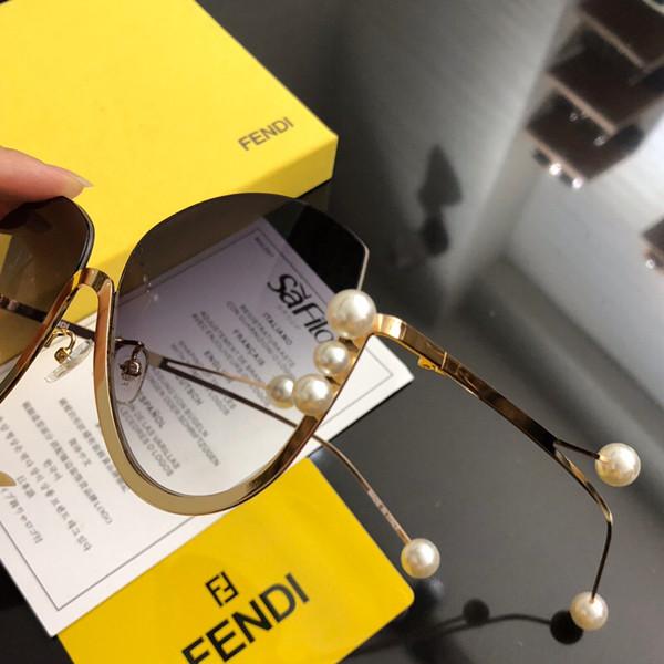 芬迪眼镜价格 ...